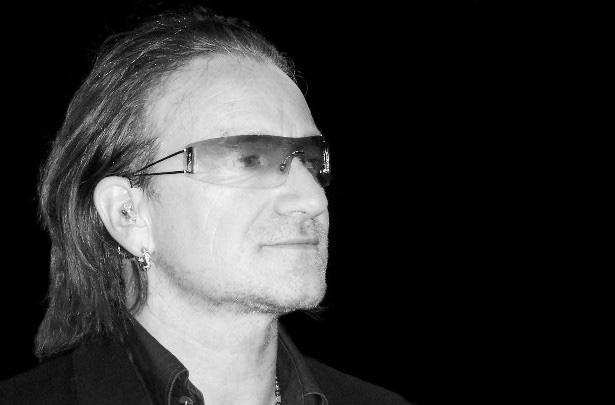 Bono (Foto: http://www.pbase.com/perrona)
